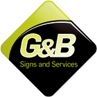G&B Signs & Services NSW
