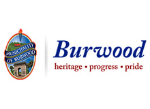 Burwood Council
