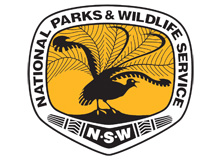 NSW National Parks & Wildlife Service